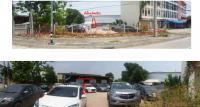 ที่ดินเปล่าหลุดจำนอง ธ.ธนาคารกรุงไทย ระแหง เมืองตาก ตาก