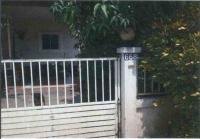 บ้านเดี่ยวหลุดจำนอง ธ.ธนาคารกรุงไทย แม่สอด แม่สอด ตาก