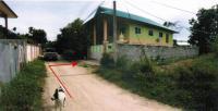 บ้านเดี่ยวหลุดจำนอง ธ.ธนาคารอาคารสงเคราะห์ ไม้งาม เมืองตาก ตาก
