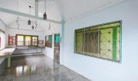บ้านเดี่ยวหลุดจำนอง ธ.ธนาคารกสิกรไทย หนองบัวใต้ เมืองตาก ตาก