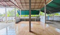 บ้านเดี่ยวหลุดจำนอง ธ.ธนาคารกสิกรไทย แม่กุ แม่สอด ตาก