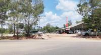 บ้านเดี่ยวหลุดจำนอง ธ.ธนาคารกสิกรไทย ยกกระบัตร สามเงา ตาก
