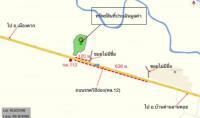 บ้านเดี่ยวหลุดจำนอง ธ.ธนาคารกสิกรไทย วังประจบ เมืองตาก ตาก